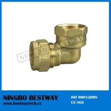 High Performance Female Threaded Pipe Fitting (BW-506)