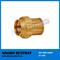 High Quality Water Pipe Compression Fitting (BW-302)