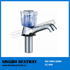 Brass Water Dispenser Tap Manufacturer Fast Supplier (BW-T15)