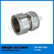 High Quality Pex Brass Fitting Direct Factory (BW-403)