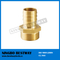 Best Quality Brass Hose Fitting Manufacturer Fast Supply (BW-663)