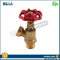 One-stop solution service good quality angle stop valve (BW-LFS06)