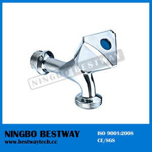 Hot Sale Water Dispenser Tap (BW-T09)