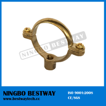 Brass Pipe Clamp Munsen Ring