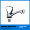Basin Instant Hot Water Tap for Sale (BW-T10)