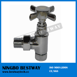 Economical Water Flow Safe Control Valve (BW-R21)
