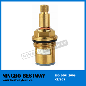High Performance Brass Cartridge with Bottom Price (BW-H01)