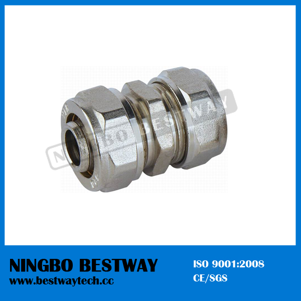 High Performance Brass Fitting for Pex Pipe (BW-402)