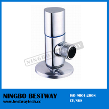 Basin Angle Valve for Heating Producer (BW-A07)