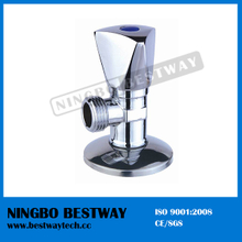 Brass Basin Angle Valve with High Performance Hot Saling (BW-A05)