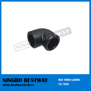 High Performance Elbow 90° Hot Sale in China