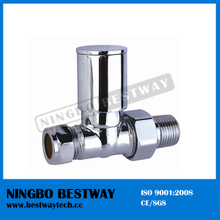 Hot Sale Radiator Thermostatic Valve Price (BW-R02)