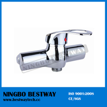 Brass or Zinc Bath Faucet (BW-1303)