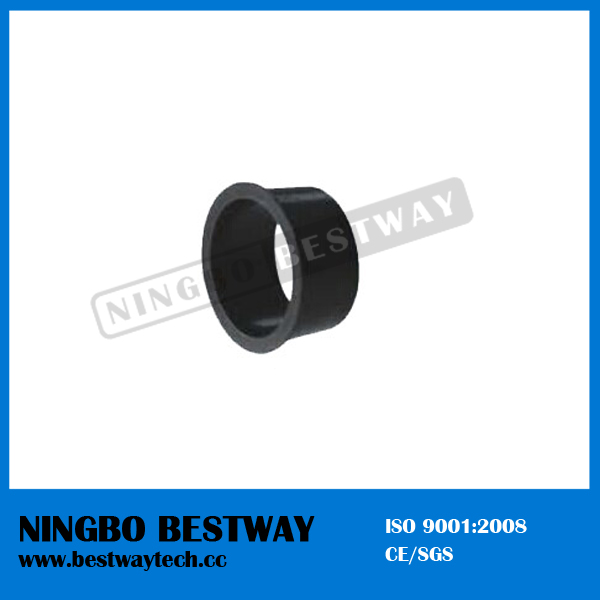 High Quality Pipe Stiffener at a Reasonable Price