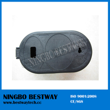 Plastic Water Meter Box (BW-719)
