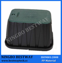 L695 Plastic Water Meter Box