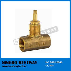 Economical Gas Valve at Reasonable Price (BW-V04)