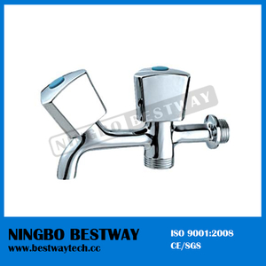 Hot Sale Water Plastic Dispenser Tap (BW-T07)
