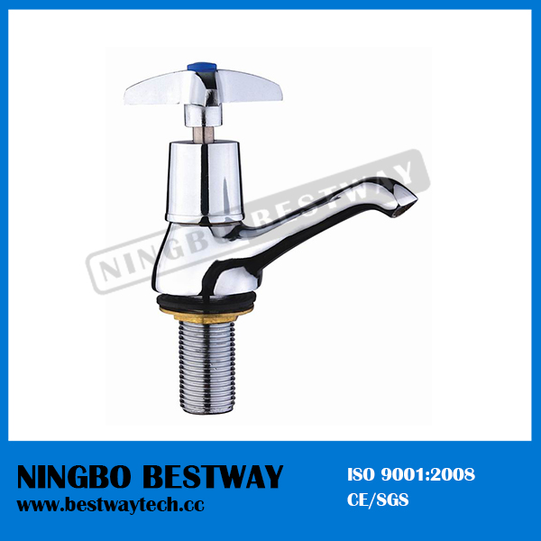 High Quality Brass Water Tap Types (BW-T14)