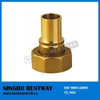 High Quality Water Meter Fitting (BW-701)