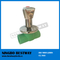 Plastic PPR Concealed Stop Valve for Water (BW-S20)