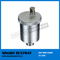 Hot Sale Automatic Air Vent Valve Price (BW-R12)