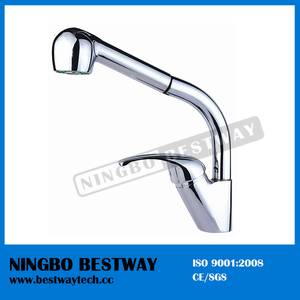 High Quality Brass Kitchen Faucet (BW-1406)
