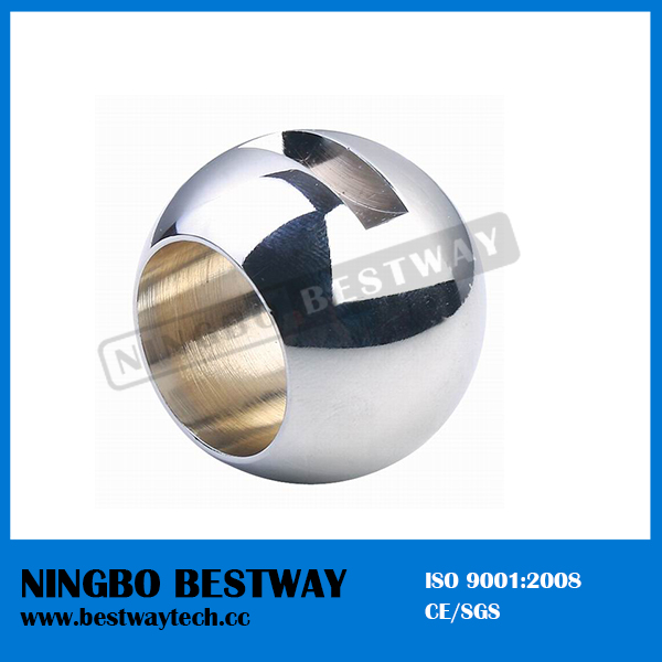 Hot Sale Brass Valve Ball (BW-H11)