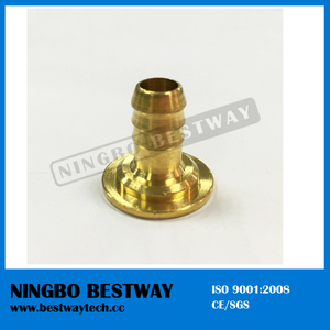 Best Sale Brass Fittings for Sanitary Price (BW-822)