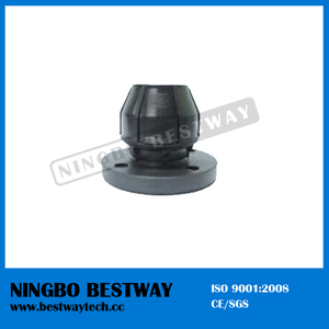 Flange Adaptor with High Quality