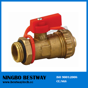 Best Performance Beer Valve at Reasonable Price (BW-B56)