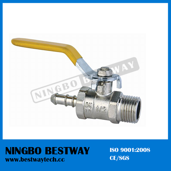 China Lighter Gas Refill Valve Price (BW-B139) - Buy Product