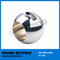 China Hot Sale Ball with High Quality (BW-H11)