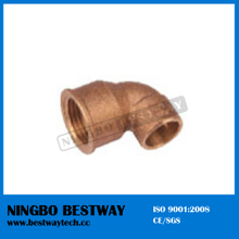 "Bronze Pump Fitting (1/2""-2"") (BW-655)"