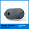 China Plastic Water Meter Box Producer (BW-718)