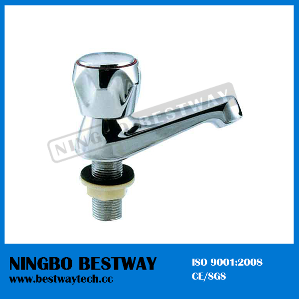 Wholesale Brass Basin Tap (BW-T16)