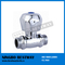 Hot Sale Brass Angle Stop Valve (BW-S18)