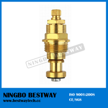 Best Sale Brass Cartridge Price (BW-H07)