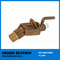 Hot Sale Bronze Valve at Favourable Price (BW-Q02)