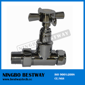 High Quality Temperature Control Valve (BW-R20)