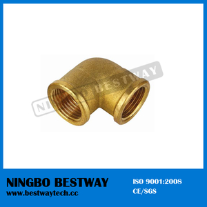 China Pex Pipe Fitting for Sale (BW-639)