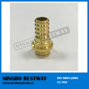 Aluminum Hose Fitting with High Quality (BW-828)