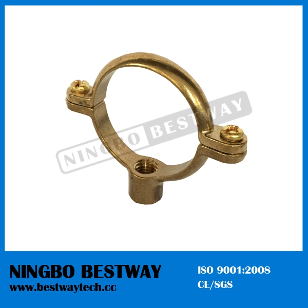 High Performance Munsen Ring for Pipe