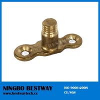 High Performance Male Brass Backplates Prices